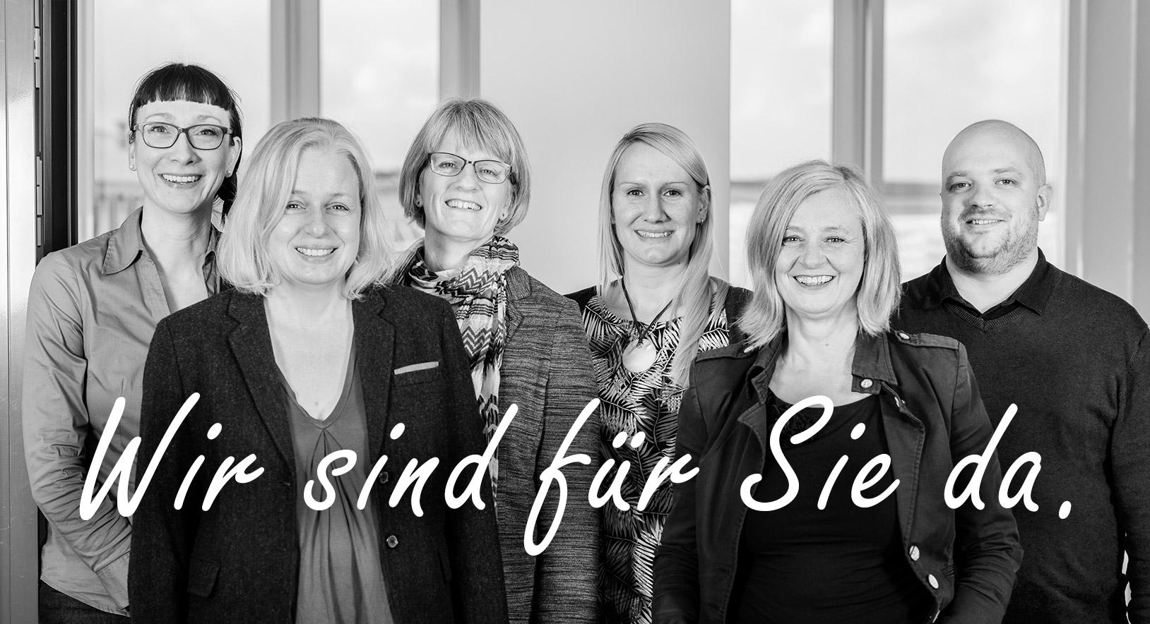Kundenservice Deutscher Anwaltverlag