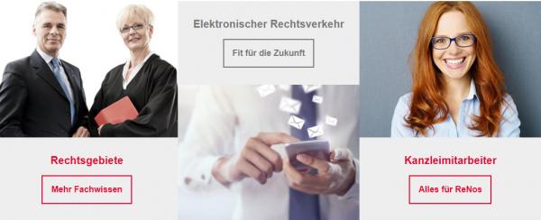 kostenlos-anwaltverlag-de