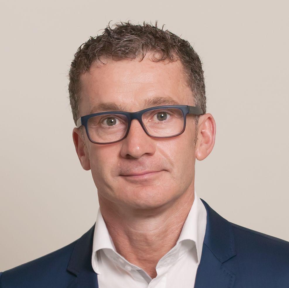Christof Herrmann Deutscher Anwaltverlag