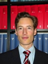 Maximilian von Proff